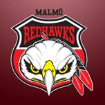 Bilder från Redhawks första dag på nya säsongen