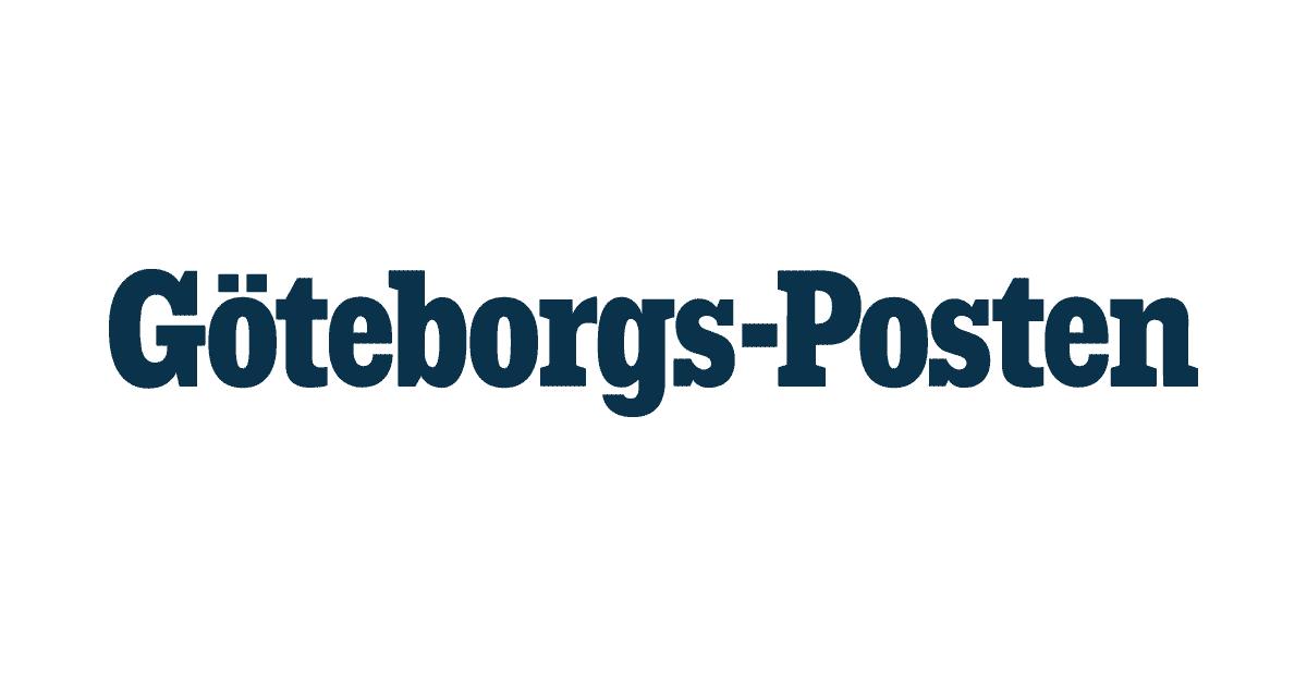 Växjö stärkta av sju raka segrar inför mötet med Malmö