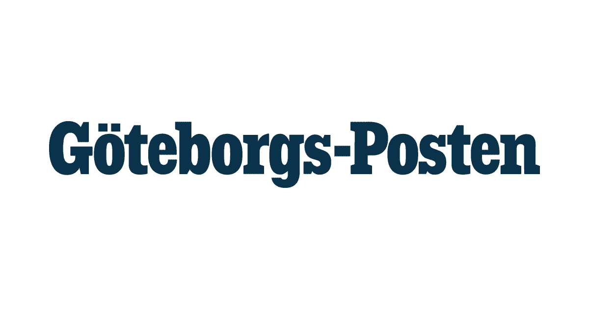 Malmö möter Oskarshamn i J20 Nationell södra herr